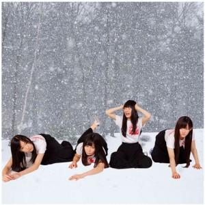 Usan falda larga cuando el Nikkei registra 9,000 puntos o menos