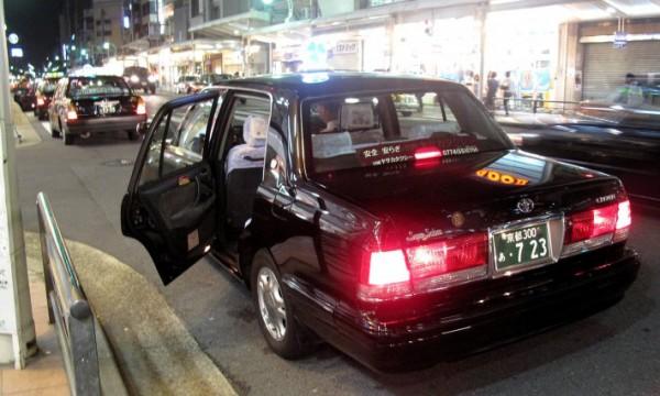 taxijapon1