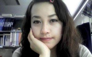 Mayuki en 2011